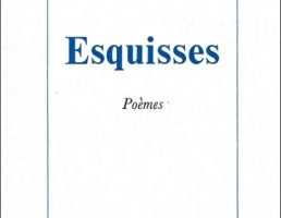 rose-sebillet-esquisses